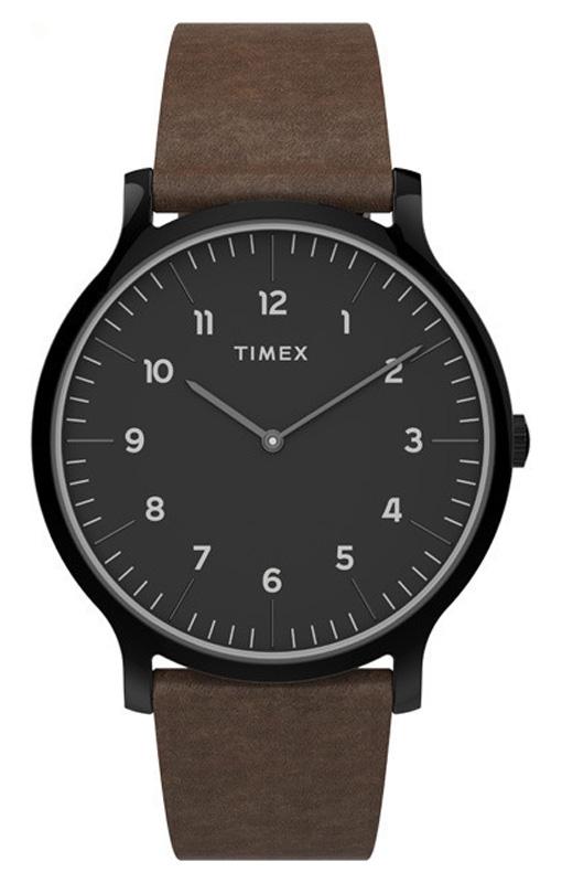 Timex TW2T66400 - zegarek męski