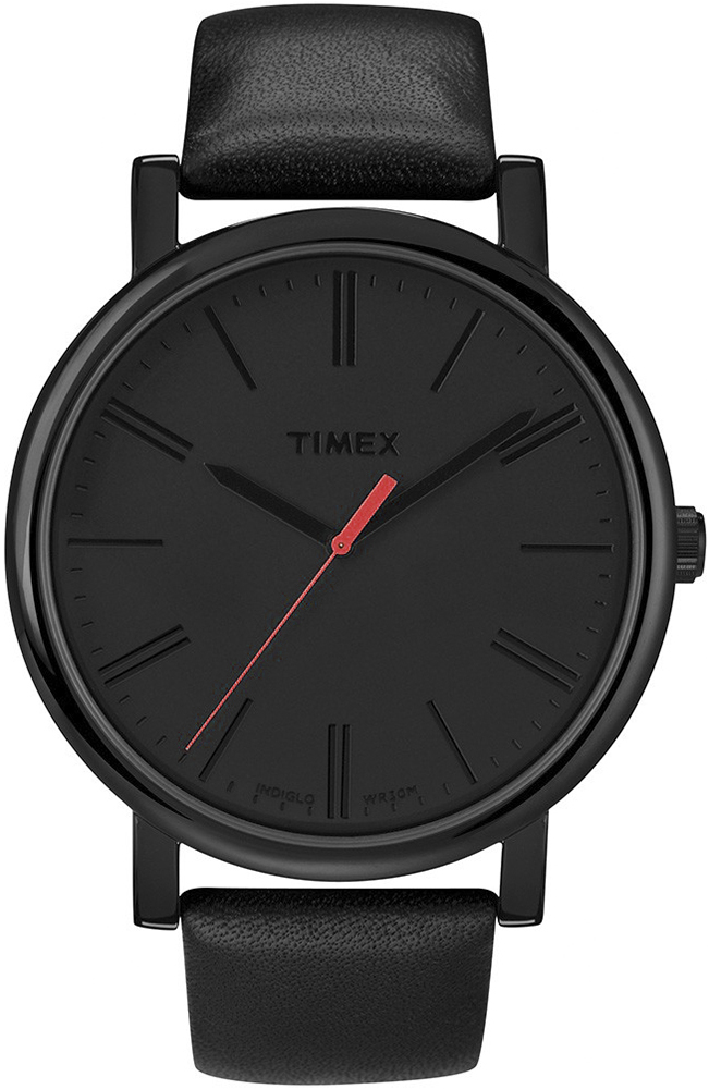 Timex T2N794 - zegarek męski