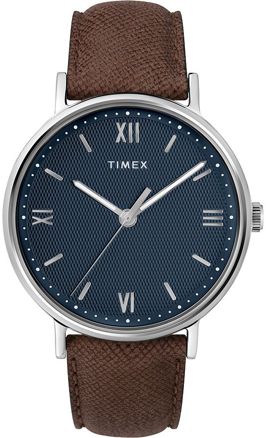 Timex TW2T34800 - zegarek męski