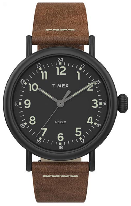 Timex TW2T69300 - zegarek męski