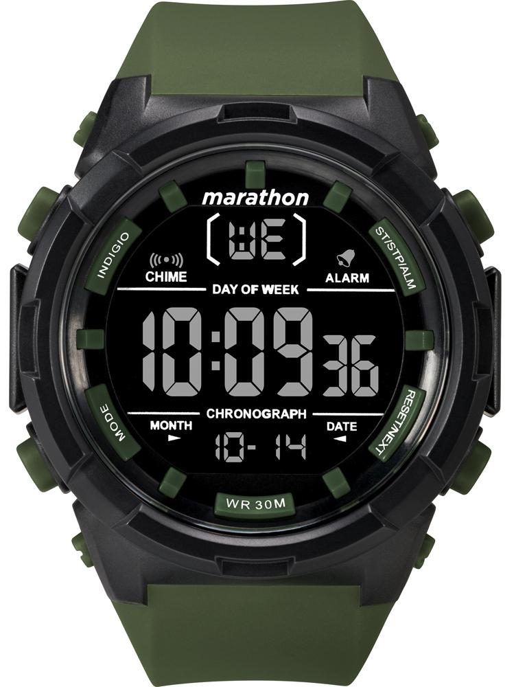 Timex TW5M22200 - zegarek męski