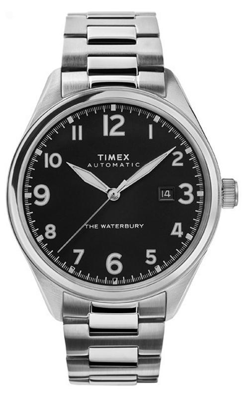 Timex TW2T69800 - zegarek męski
