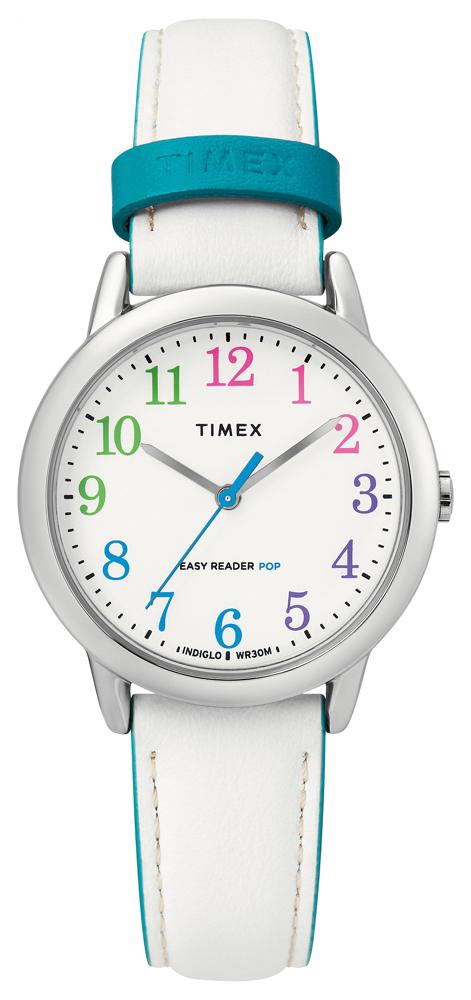 Timex TW2T28800 - zegarek damski