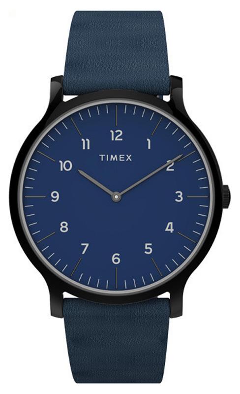 Timex TW2T66200 - zegarek męski