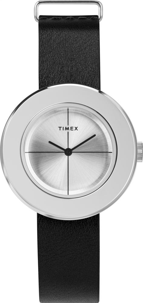 Timex TWG020100 - zegarek damski