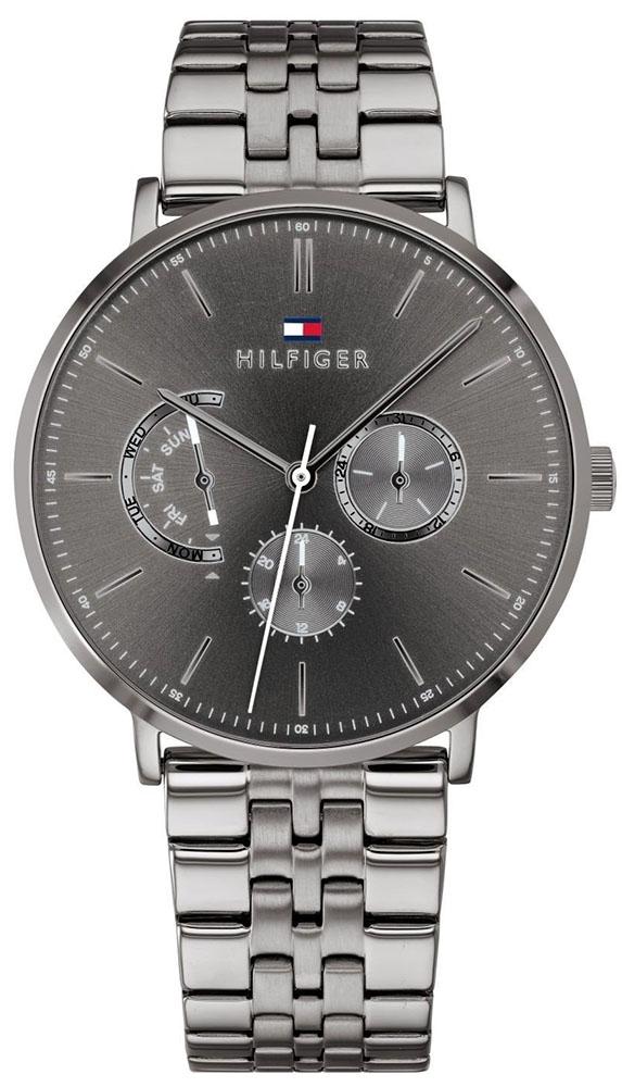 Tommy Hilfiger 1710374 - zegarek męski