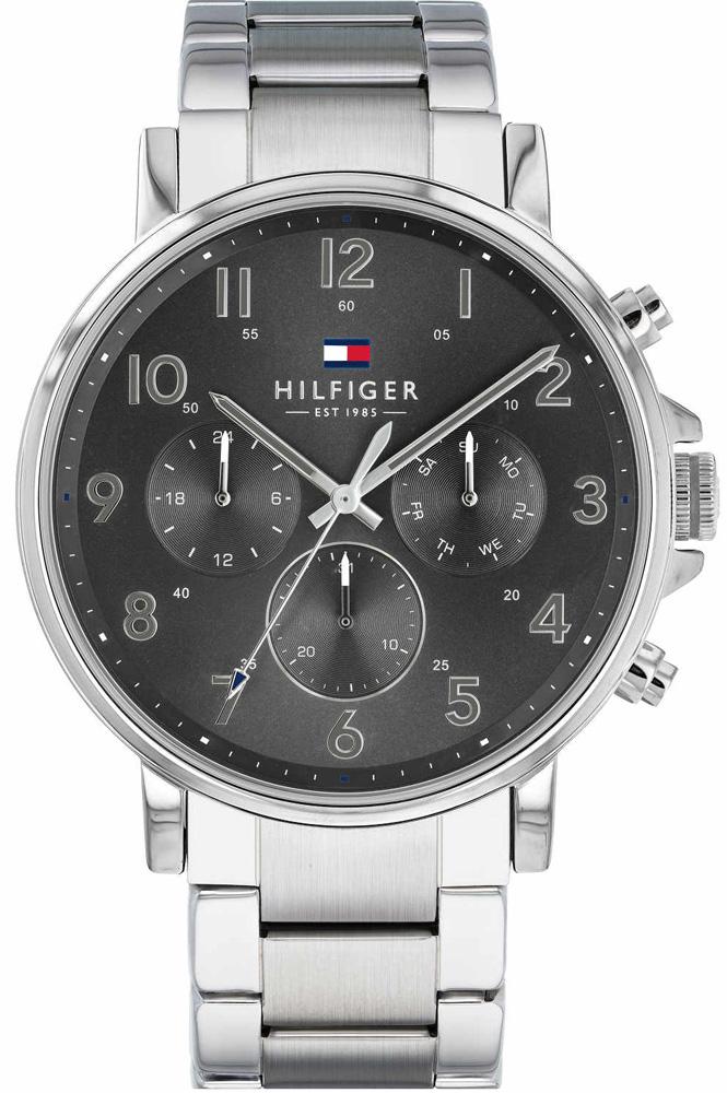 Tommy Hilfiger 1710382 - zegarek męski