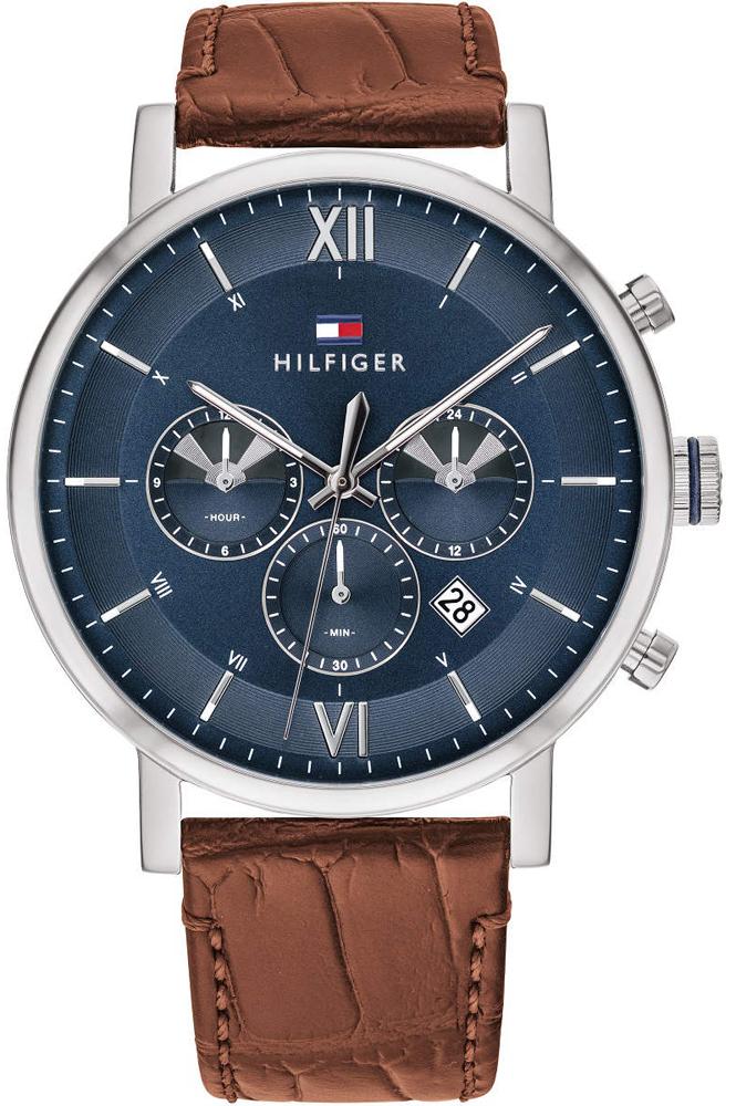 Tommy Hilfiger 1710393 - zegarek męski