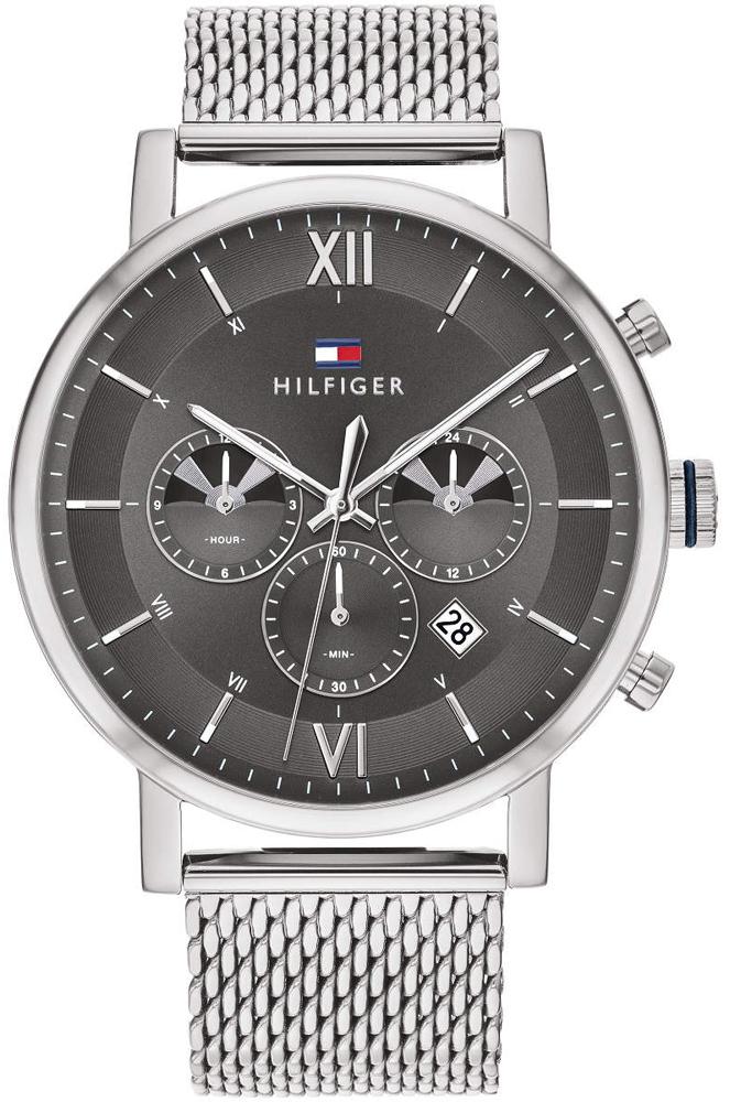 Tommy Hilfiger 1710396 - zegarek męski