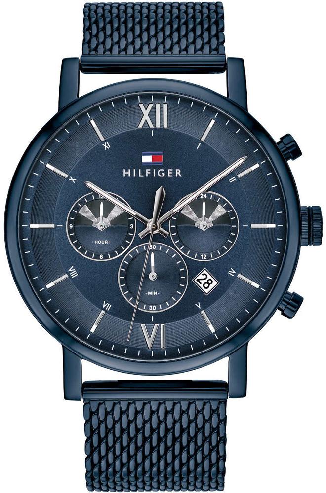 Tommy Hilfiger 1710397 - zegarek męski