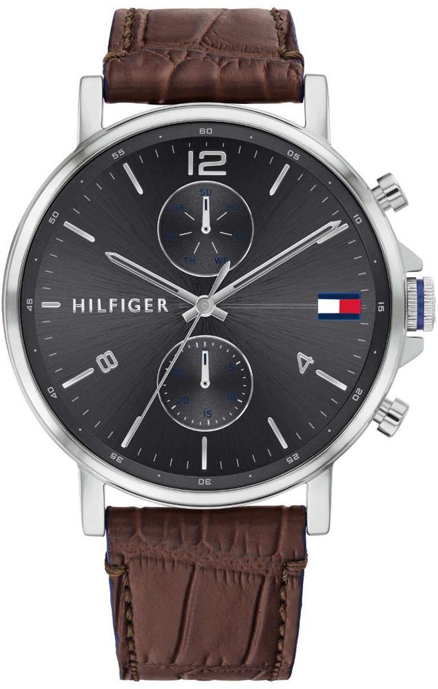 Tommy Hilfiger 1710416 - zegarek męski