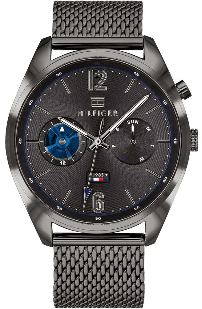 Tommy Hilfiger 1791546 - zegarek męski