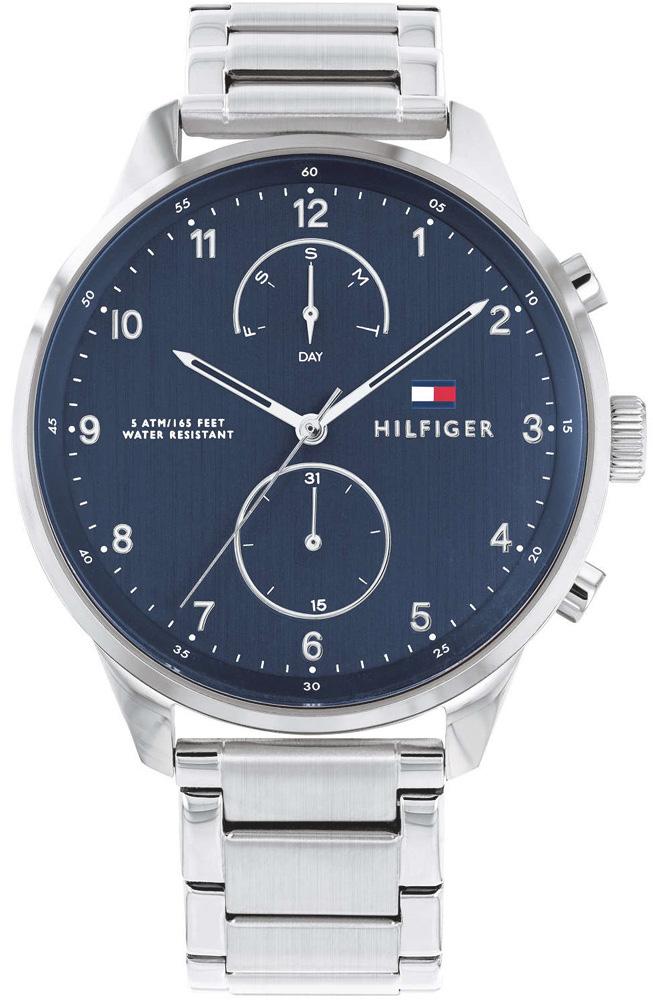 Tommy Hilfiger 1791575 - zegarek męski