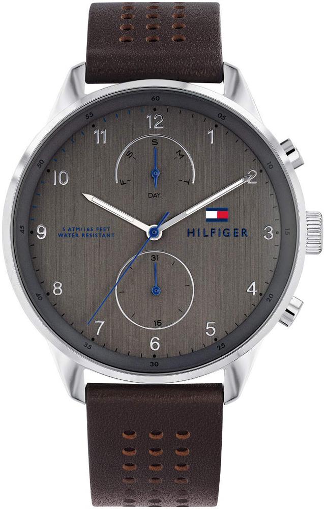 Tommy Hilfiger 1791579 - zegarek męski