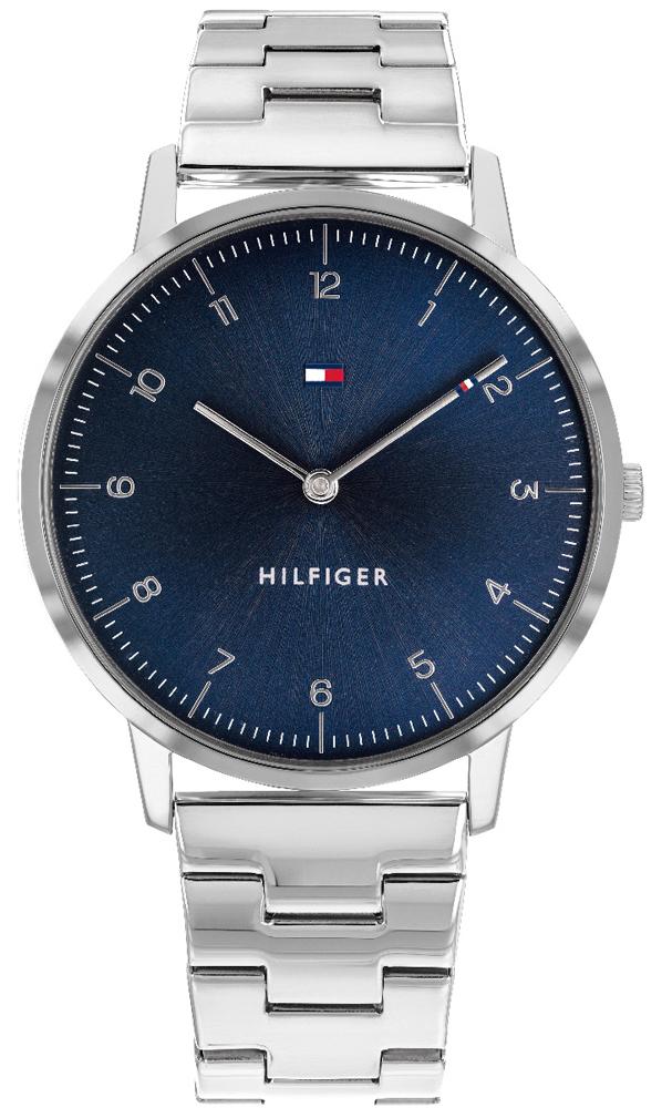 Tommy Hilfiger 1791581 - zegarek męski