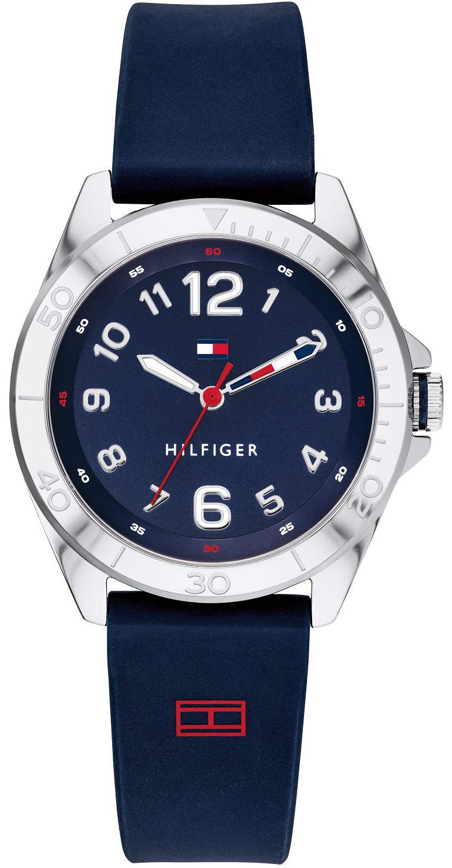 Tommy Hilfiger 1791598 - zegarek dla dzieci