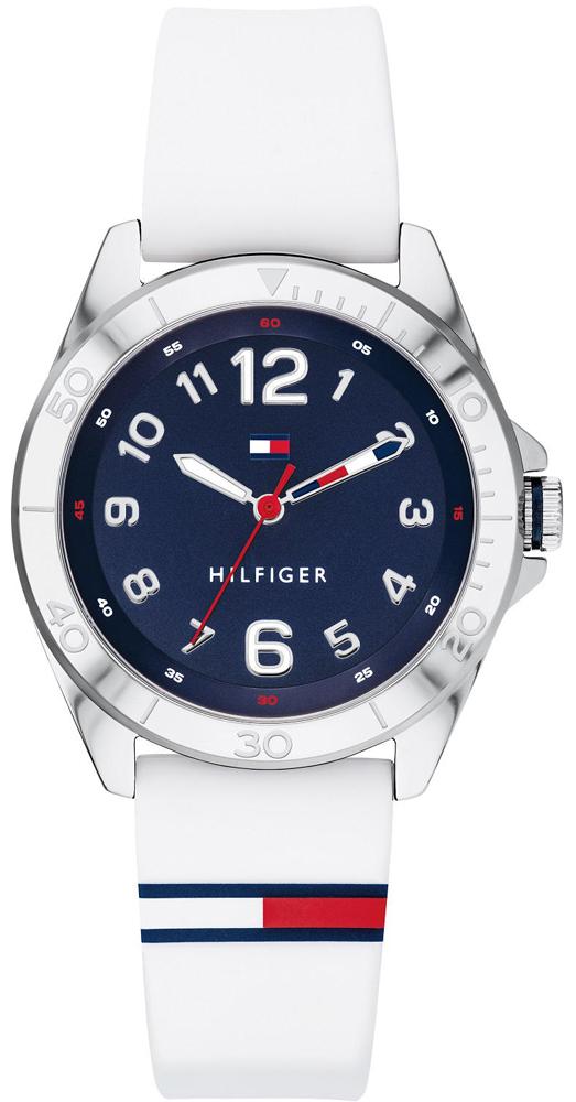 Tommy Hilfiger 1791600 - zegarek dla dzieci