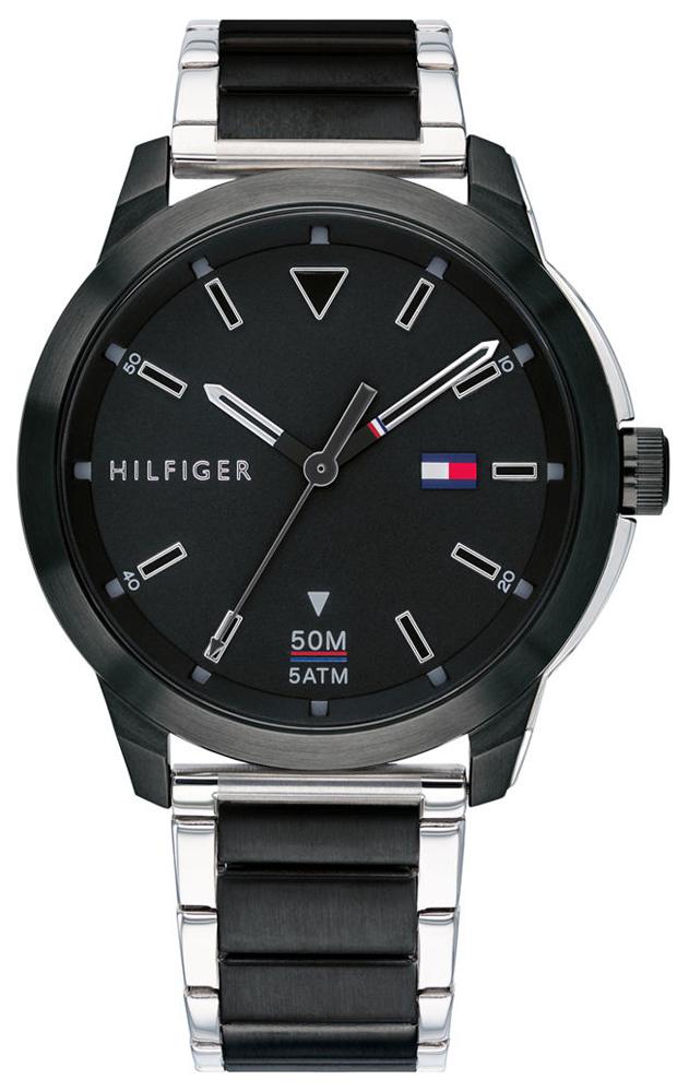 Tommy Hilfiger 1791619 - zegarek męski