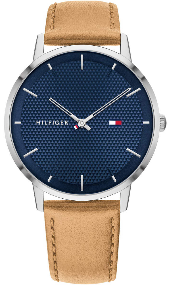 Tommy Hilfiger 1791652 - zegarek męski