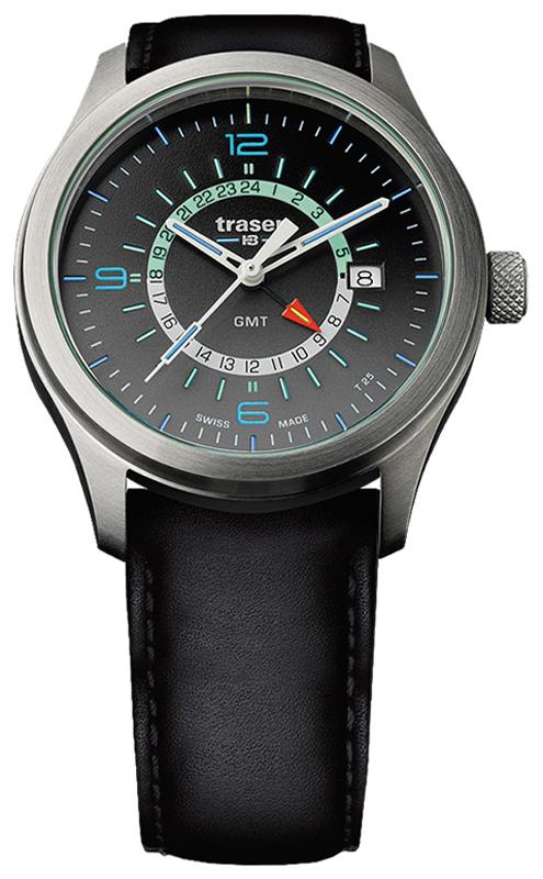 Traser TS-107231 - zegarek męski