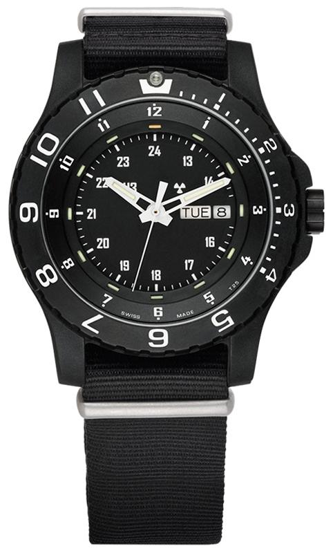 Traser TS-100269 - zegarek męski