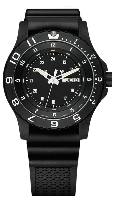 Traser TS-100376 - zegarek męski