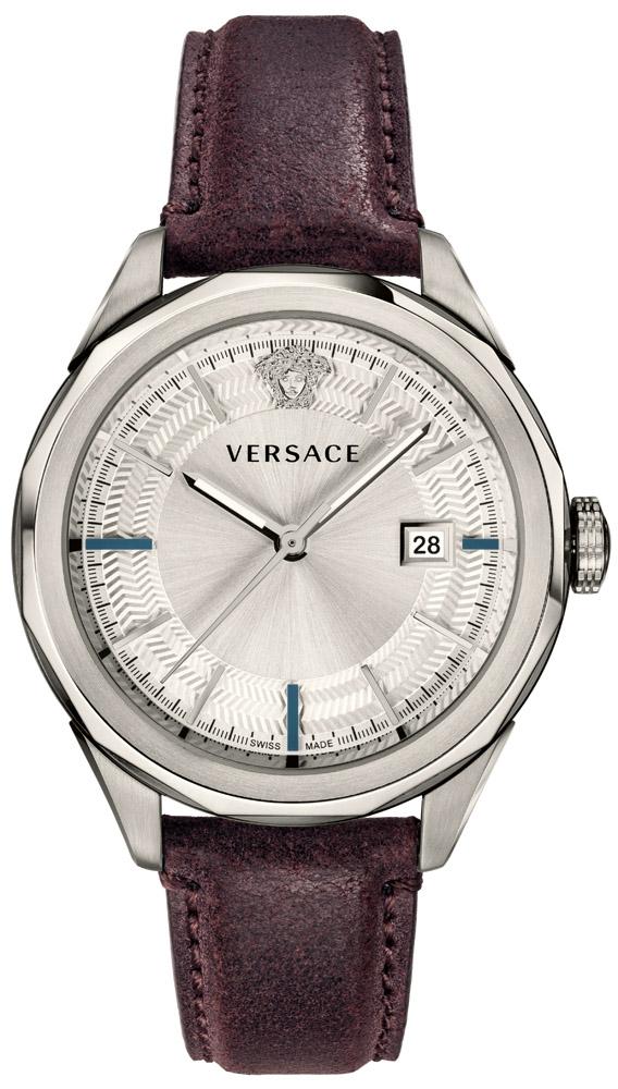Versace VERA00118 - zegarek męski