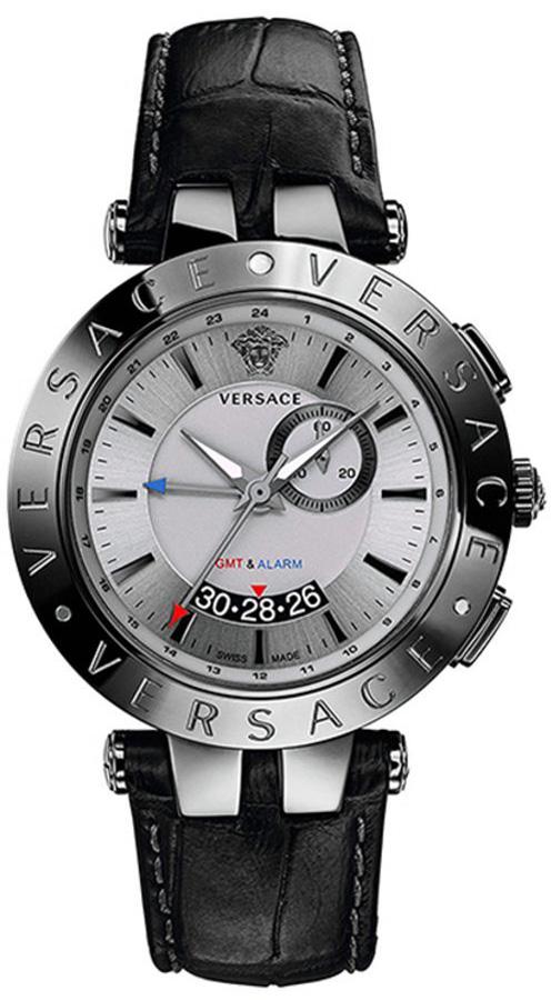 Versace 29G98D535S009 - zegarek męski