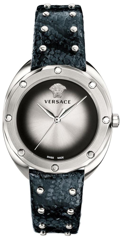 Versace VEBM00118 - zegarek damski