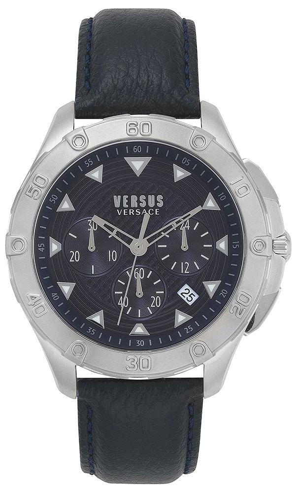 Versus Versace VSP060218 - zegarek męski