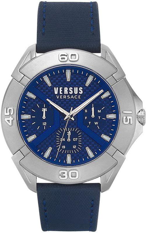 Versus Versace VSP1W0119 - zegarek męski