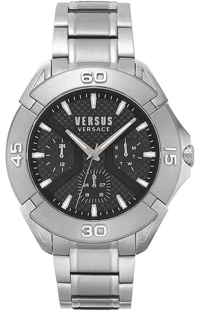 Versus Versace VSP1W0719 - zegarek męski