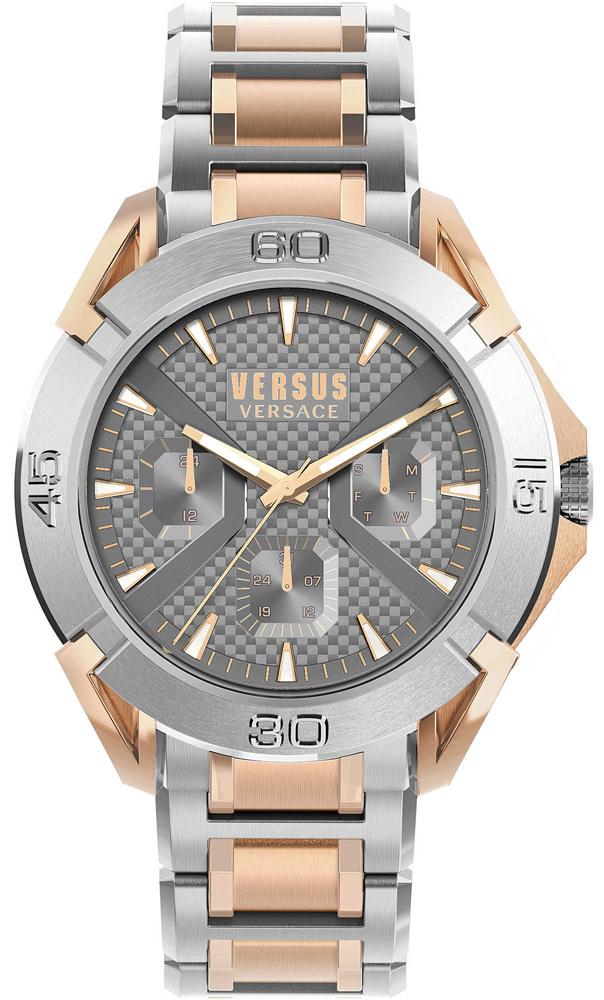 Versus Versace VSP1W0819 - zegarek męski