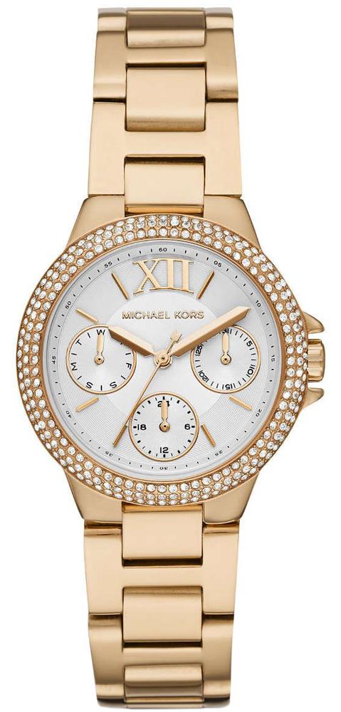 Michael Kors MK6844 - zegarek damski