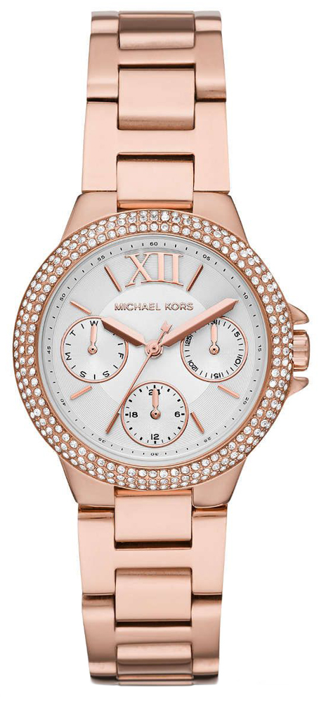 Michael Kors MK6845 - zegarek damski