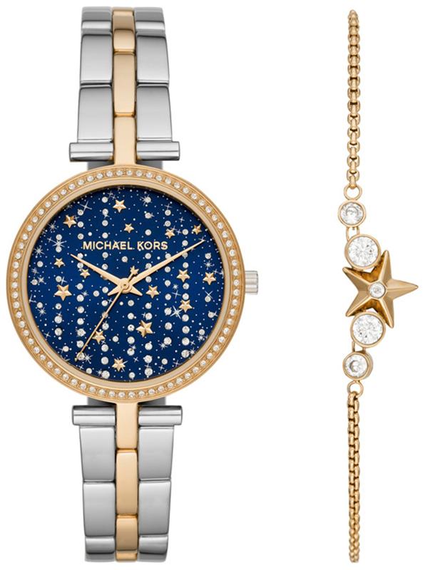 Michael Kors MK1021 - zegarek damski