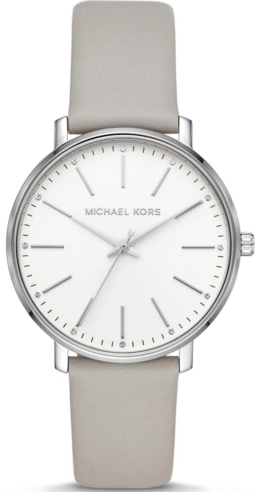 Michael Kors MK2797 - zegarek damski