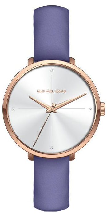 Michael Kors MK2820 - zegarek damski