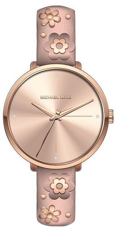 Michael Kors MK2823 - zegarek damski
