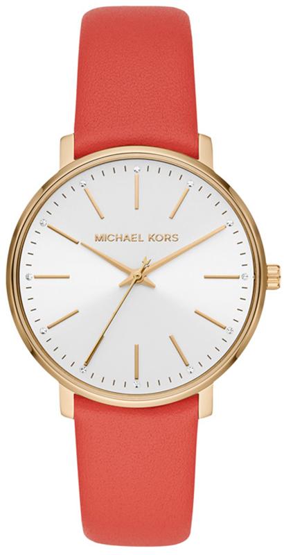 Michael Kors MK2892 - zegarek damski
