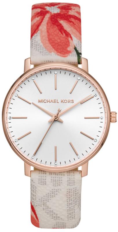 Michael Kors MK2895 - zegarek damski