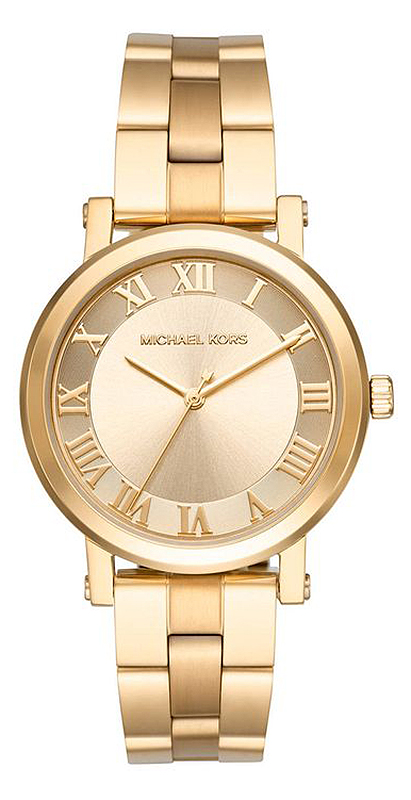 Michael Kors MK3560 - zegarek damski