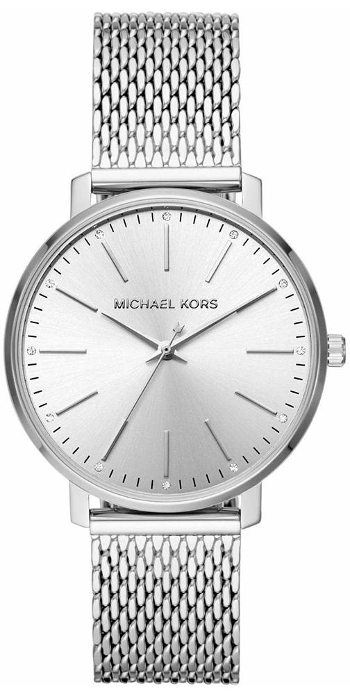 Michael Kors MK4338 - zegarek damski