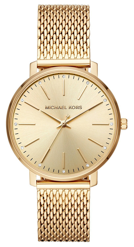 Michael Kors MK4339 - zegarek damski