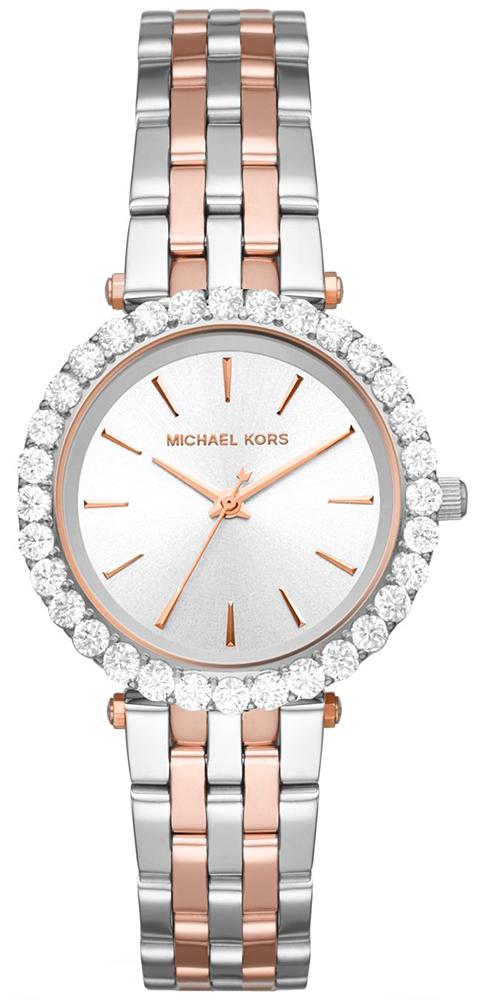 Michael Kors MK4515 - zegarek damski