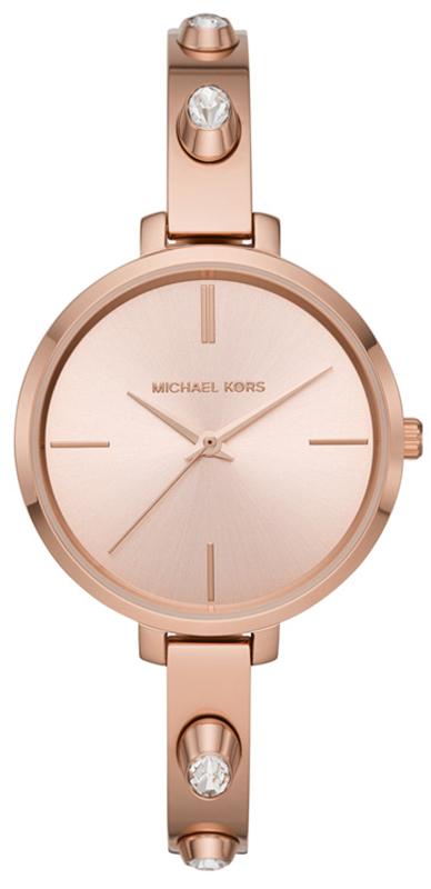 Michael Kors MK4523 - zegarek damski