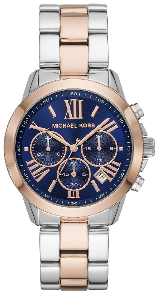 Michael Kors MK6389 - zegarek damski