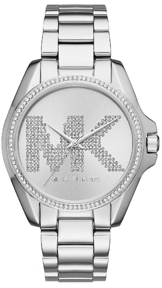 Michael Kors MK6554 - zegarek damski