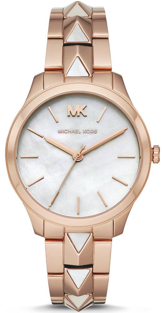 Michael Kors MK6671 - zegarek damski