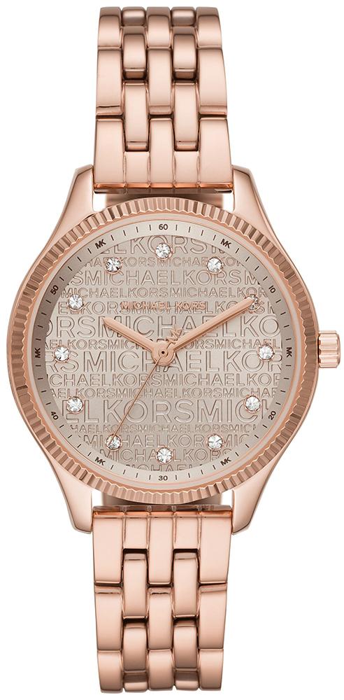 Michael Kors MK6799 - zegarek damski